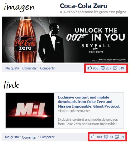 ejemplo-coca-cola-zero