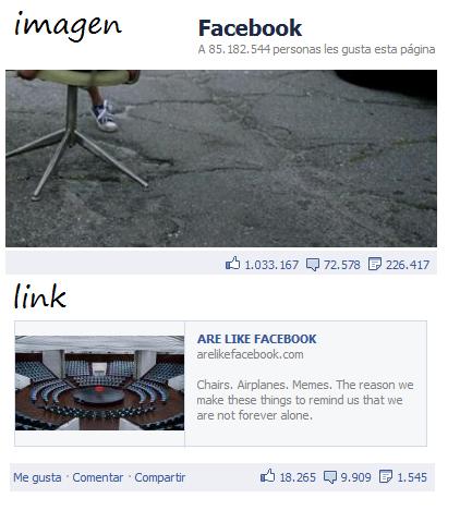 ejemplo-facebook