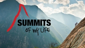 Summits-of-My-Life-Kiian-Jornet