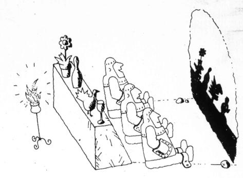 plato-allegory